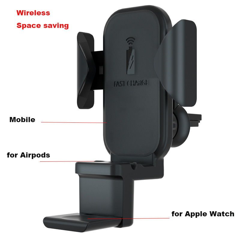 QI Wireless Charger (11)