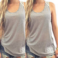 2016 Fashion Slim Women Summer Lace Vest Top Sleeveless Casual Tank Tops Hot Patchwork Hollow Out Large Size Tanks & Camis