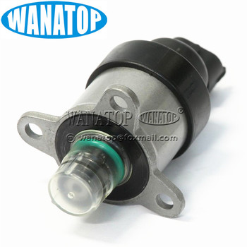 Nowy zawór dozujący paliwo zawór sterujący pompy paliwa pompa paliwa zawór dozujący na wlocie 0928400567 504070403