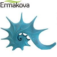 Ermakova 43 سنتيمتر (16.9