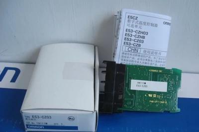Free Shipping     NEW Temperature Control Module Annex E53-Q4