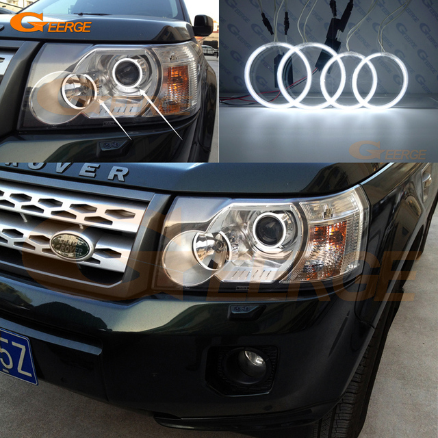 https://ae01.alicdn.com/kf/HTB1PxICjXcJL1JjSZFOq6AWlXXa4/For-Land-Rover-Freelander-2-2007-2008-2009-2010-2011-2012-Xenon-Headlight-Ultra-bright-illumination.jpg_640x640.jpg