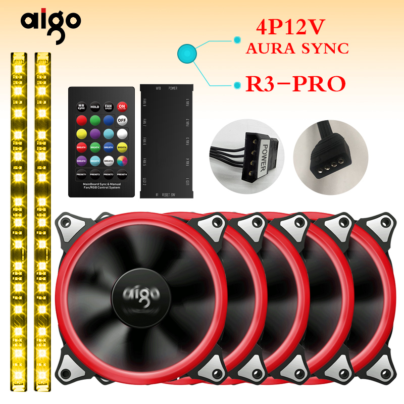 top 10 most popular 3 rpm fan ideas and get free shipping