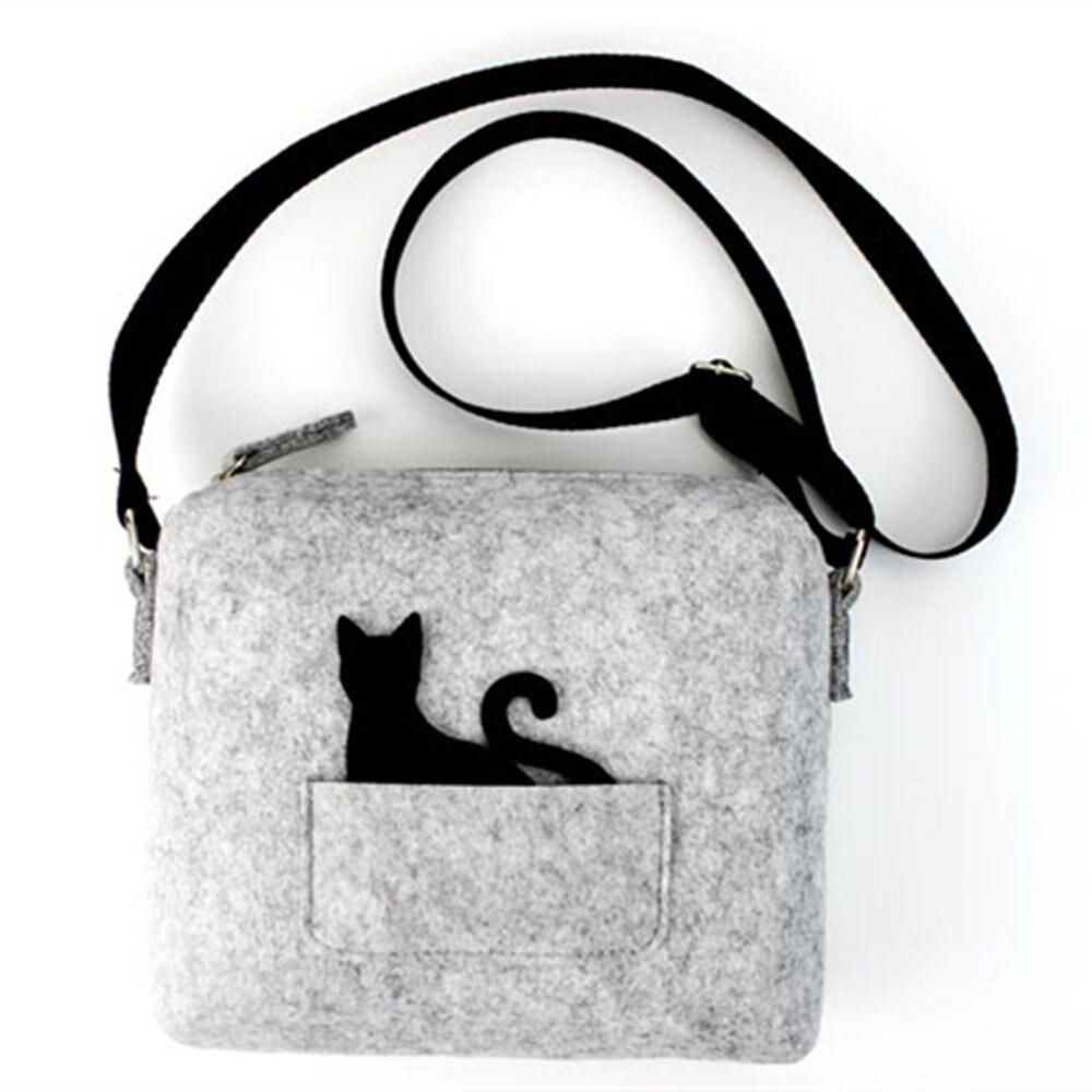 Прикольные сумки с рисунком, днем святого