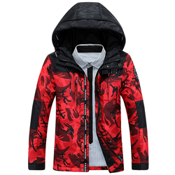 Winter jackets mens fashion designer camouflage hooded down coat hot quality white duck down jacket men.jpg 250x250
