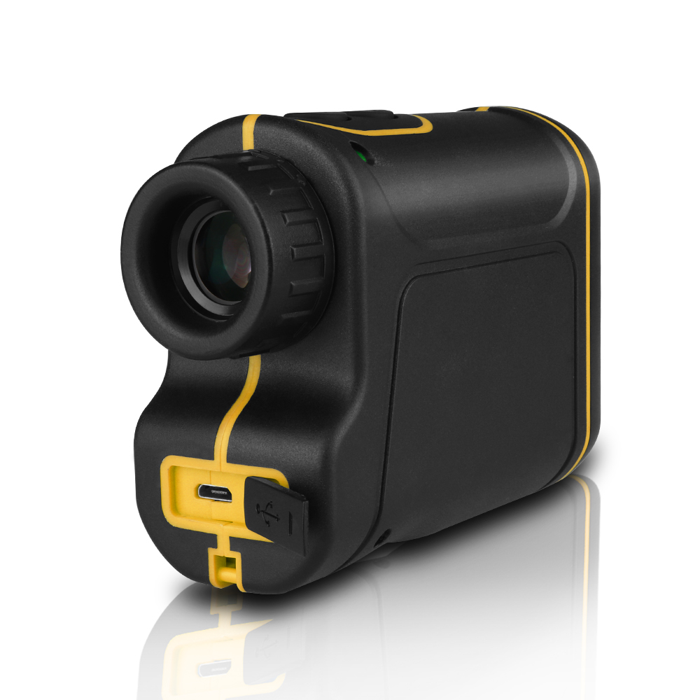 laser range finder 1000M-3