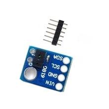 VL6180X Time-of-Flight Distance Sensor Carrier with Voltage Regulator for Arduino