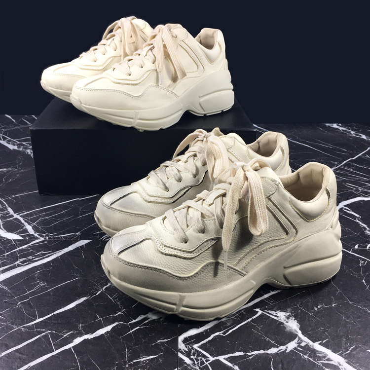 dirty Zapatos En Sales Sneakers Cuir up Dentelle Plate De Chaussures Pic Femme Croix attaché Casual forme Mujer As wC8xTqCrp