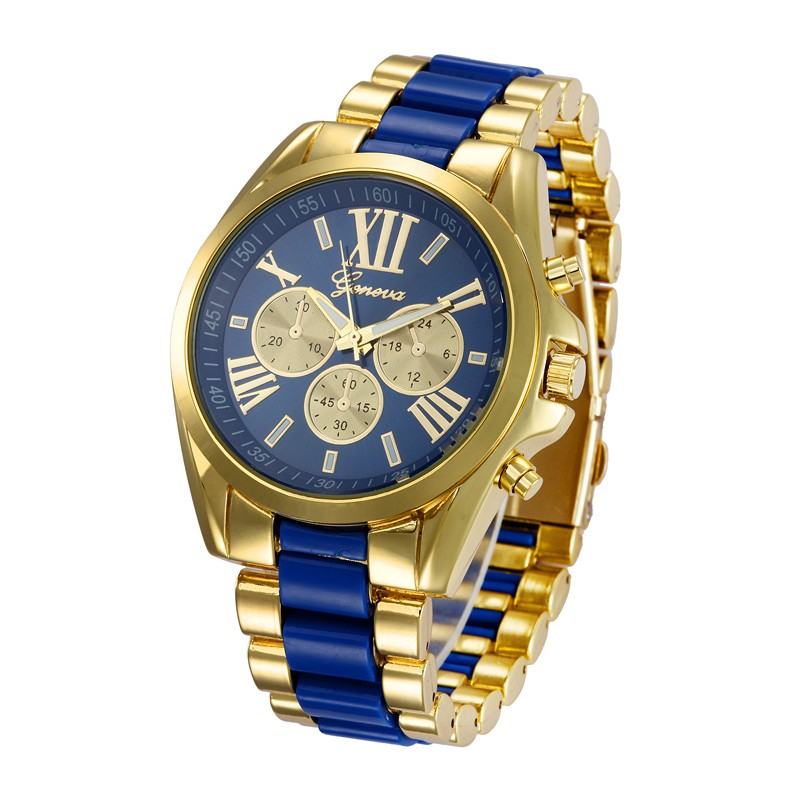 RO 4 Hot Selling Wholesale Cheap Price Couple Watch Men/Women Quartz Movement Trendy Sport Wristwatch Relogio Masculino