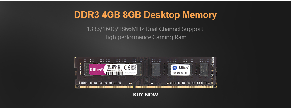 US $109 85 |Intel Core i7 3770 3 4GHz 8M 5 0GT/s LGA 1155 SR0PK CPU Desktop  Processor-in CPUs from Computer & Office on Aliexpress com | Alibaba Group