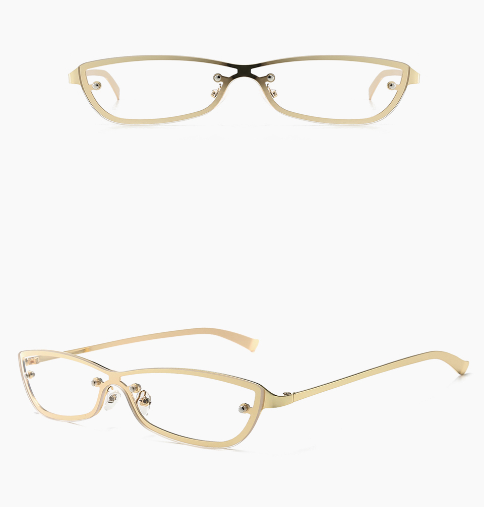 one piece sunglasses 0502 detail (14)
