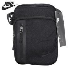 12e5682c48e1 Оригинальный Новое поступление 2018 NIKE TECH маленькие предметы унисекс  рюкзаки спортивные сумки(China)