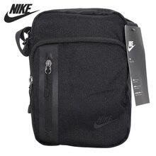 Compra Bag Envío Y Disfruta Gratuito Nike Del En 8ywvNmn0O