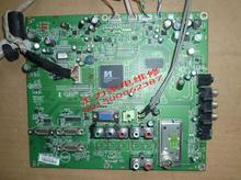 LT42510FHD motherboard 715T2878-2V420H1-L13