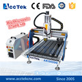 6090 (cnc 3040 2030 3020) 3D CNC ROUTER WOODWORKING router machine