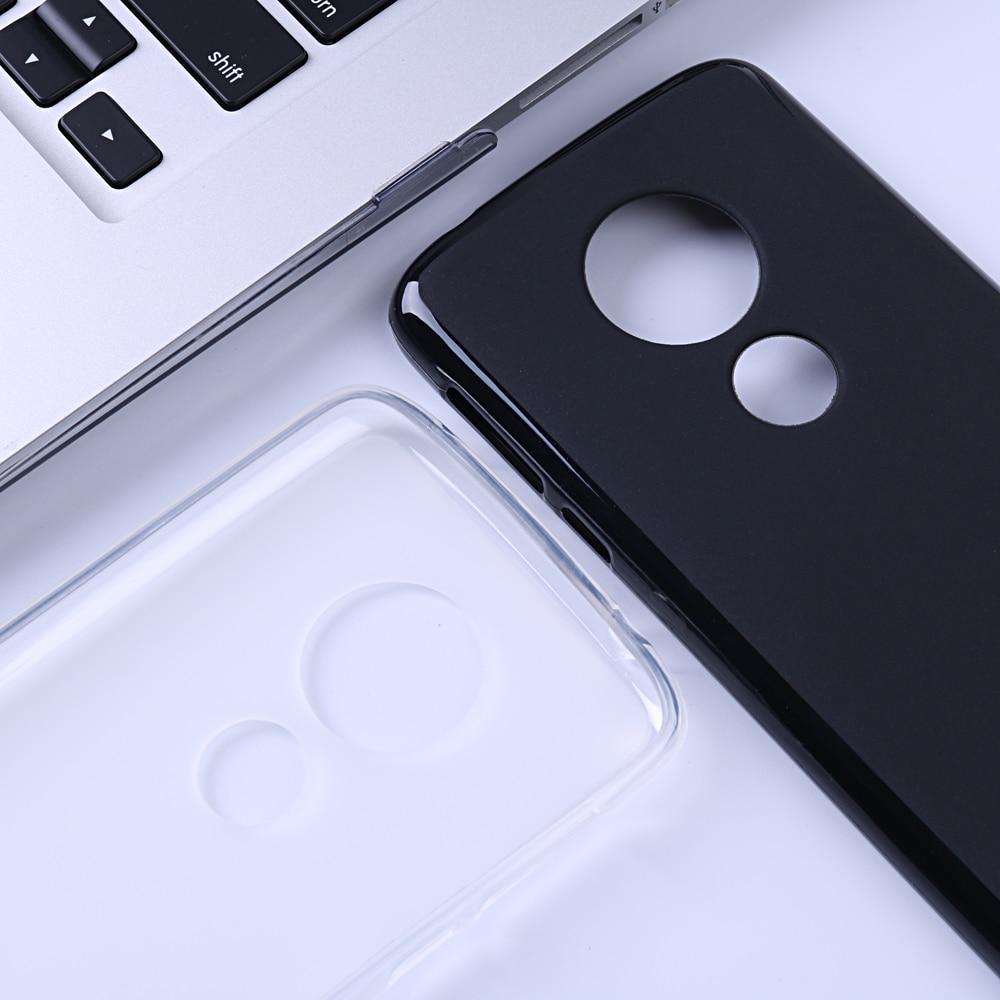 For Motorola Moto G6 Play (5)