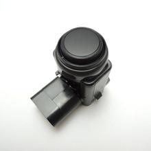 Einparkhilfe PDC Sensor Für VW Phaeton Toureg Touran 3D0998275A für AUDI