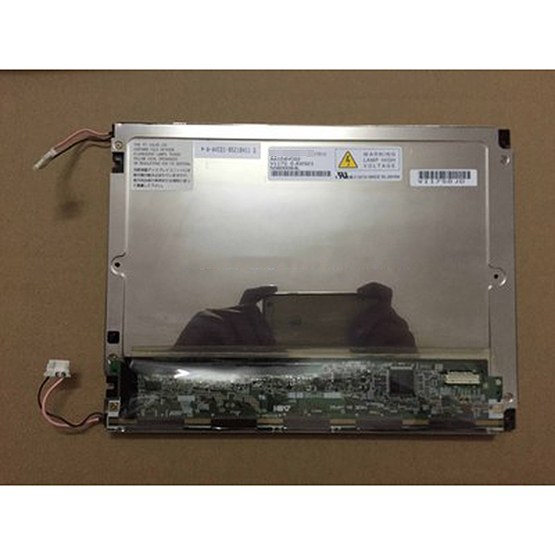 10.4 inch for Mitsubish AA104VC02 LCD Screen Display Panel 640(RGB)*480 31Pins10.4 inch for Mitsubish AA104VC02 LCD Screen Display Panel 640(RGB)*480 31Pins