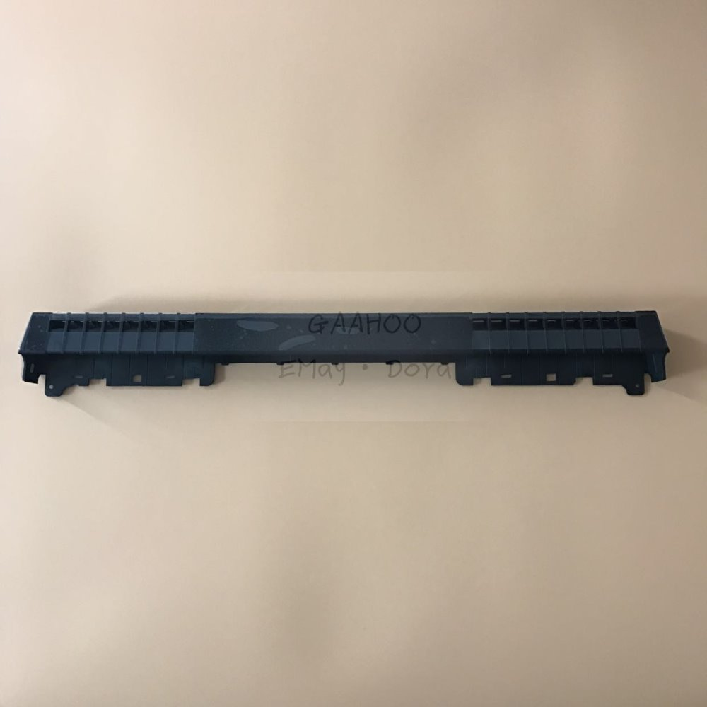 ORIGINAL laptop parts for DELL alienware 17E R4 hinge cover or Tail set REAR COVER 09CFWG 9CFWG