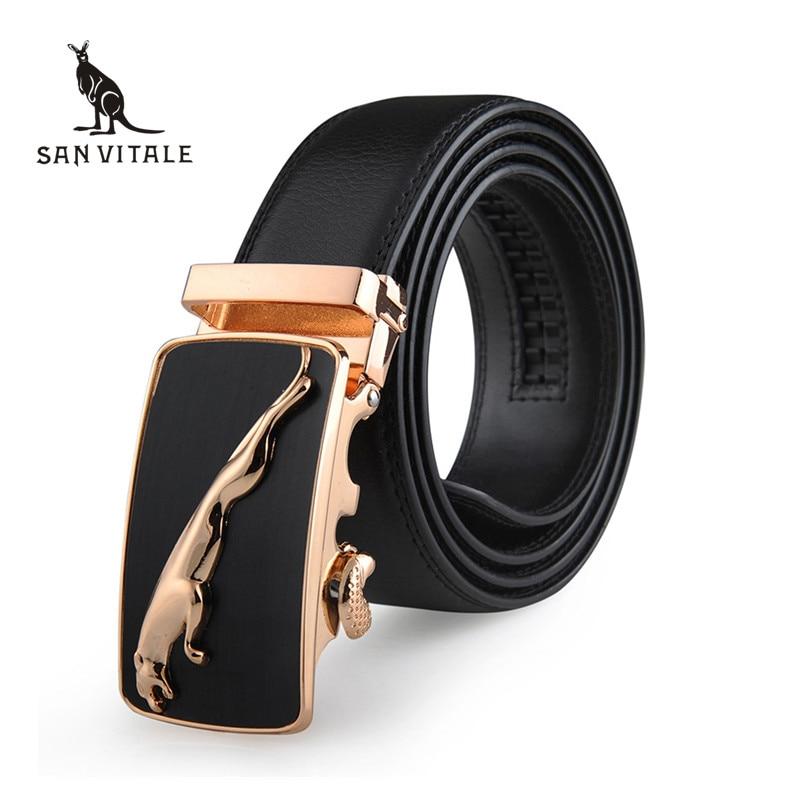 la meilleure attitude b23a2 5426d € 9.28 22% de réduction|Mode marque ceinture hommes luxe ceinture ceintures  pour hommes en cuir véritable ceintures pour homme designer ceintures ...