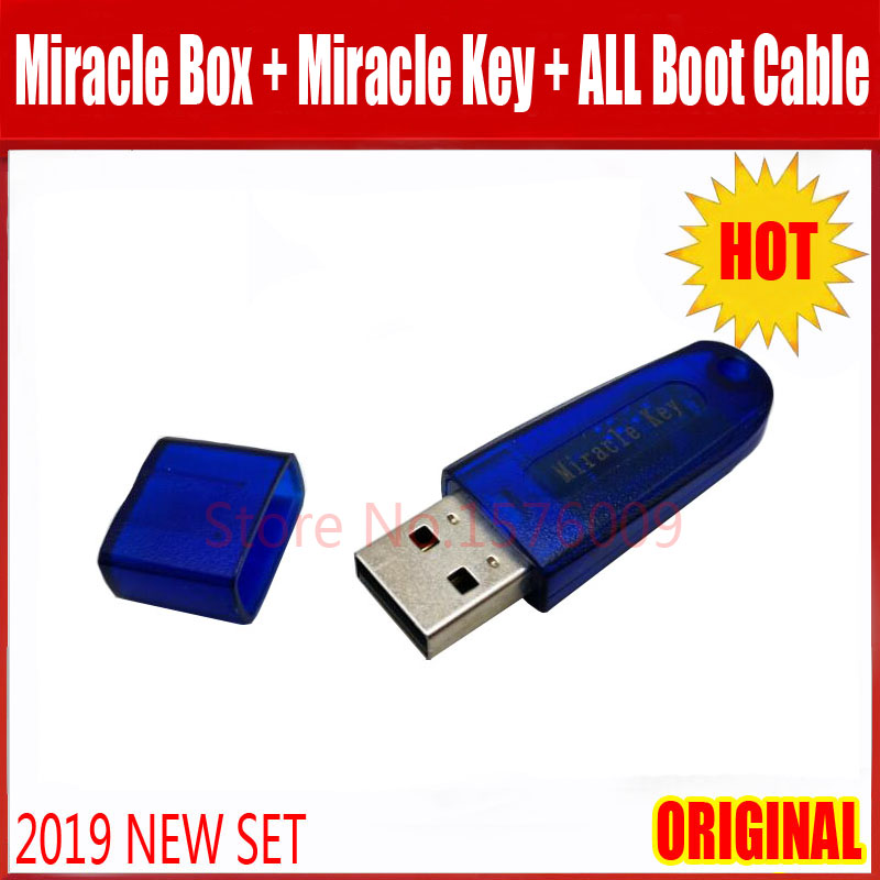 Miracle box + all boot cable.jpg 6