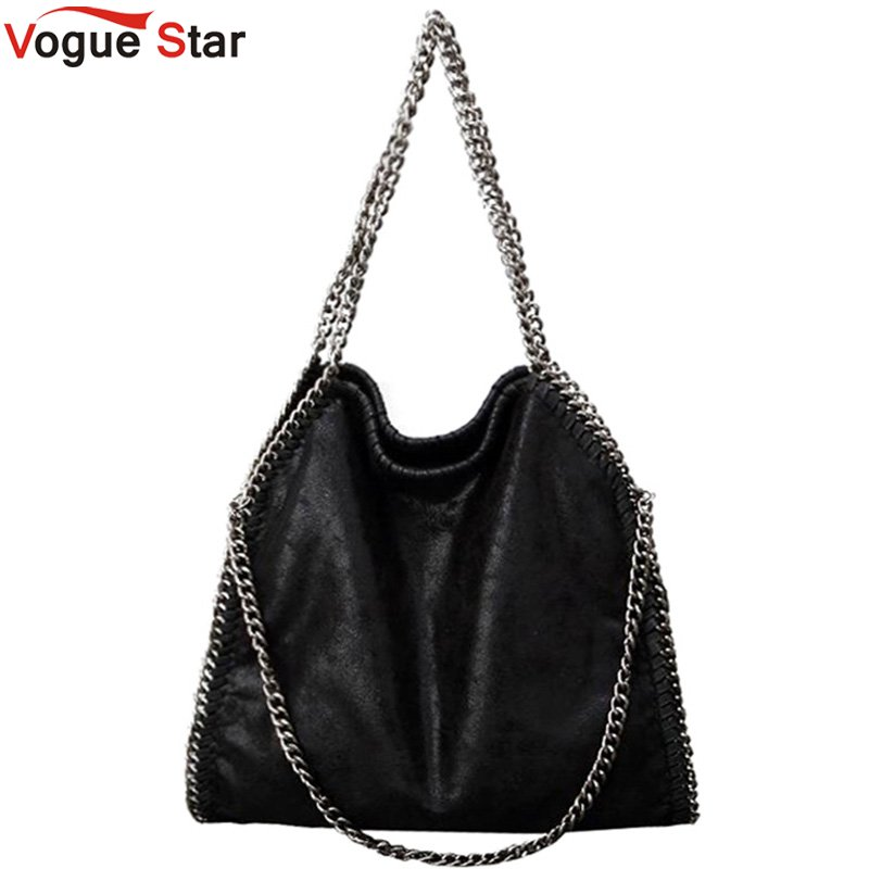 Women Bag PU Leather Fashion Chain Women's Messenger Shoulder Bags Bolsa Feminina Carteras Mujer handbags Women's Totes LB154 new fashion women bags women s solid pu leather handbags cross body shoulder bags female vintage messenger bag bolsa feminina