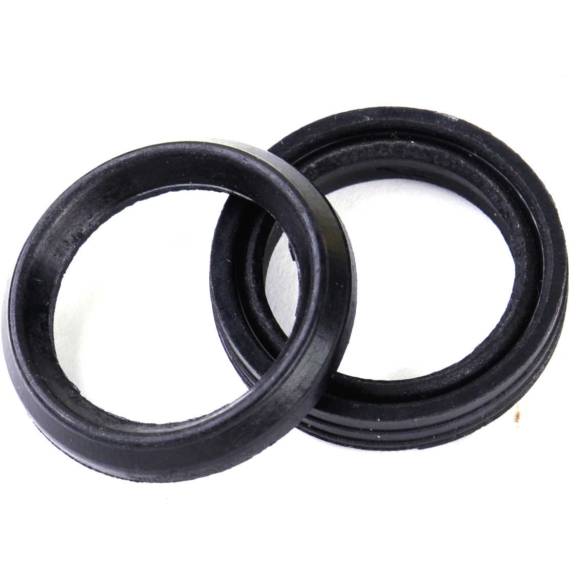 LETAOSK Oil Seal Water Seal Repair Bag Replacement Fit for High Pressure  Washer Pump 280 380
