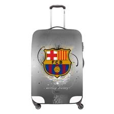 Luggage Bag Covers