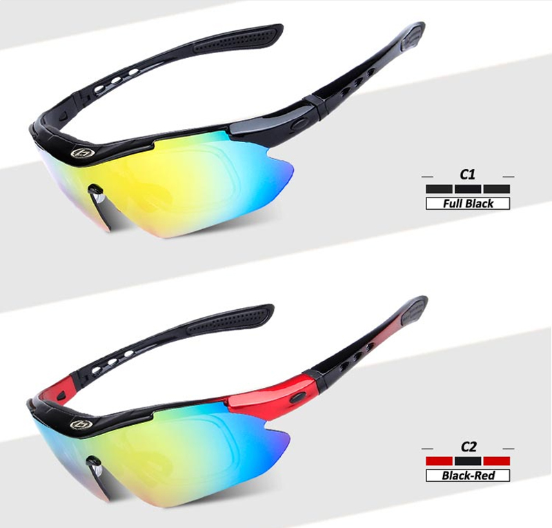 OBAOLAY-5-Lens-UV400-Polarized-Outdoor-Sunglasses_10