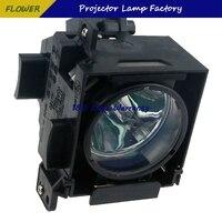 v13h010l30 עבור epson emp מנורה מקרן ELPL30 V13H010L30 עבור EPSON EMP-61, EMP-61P, EMP-81, EMP-81P, EMP-821, EMP-821P, EMP-828, Powerlite 61, Powerlite 61P (5)