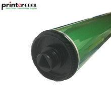 1pc OEM New OPC Drum For Konica Minolta Bizhub C220 C280 C360 C7722 C7728 C224 C284 C364 C454 C554 printer