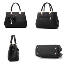 Elegant Bow Tote Bag