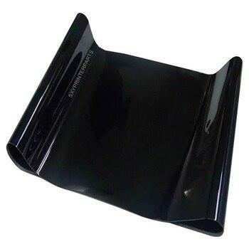 Free shpping original Transfer belt for Konica Minolta C451 C550 C650 Copier spare parts