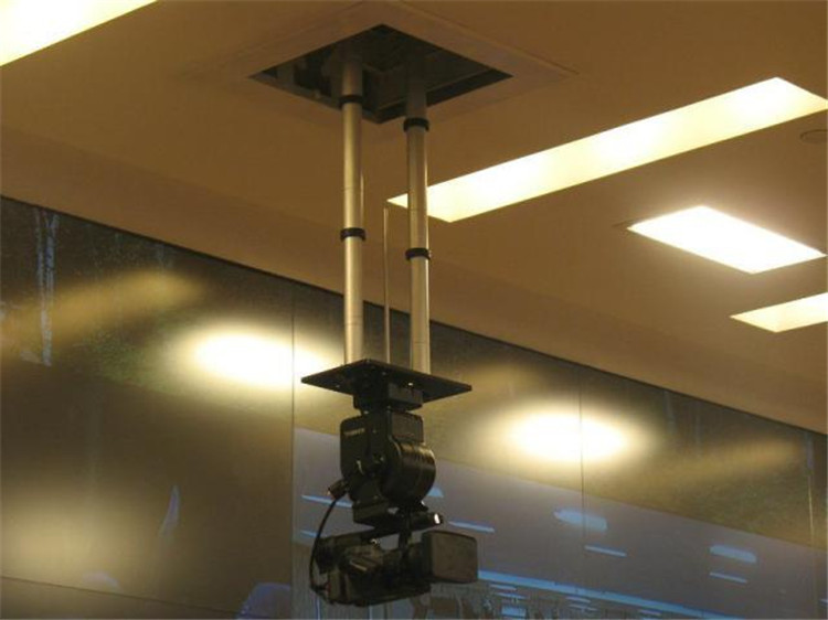 projector lifter (2)