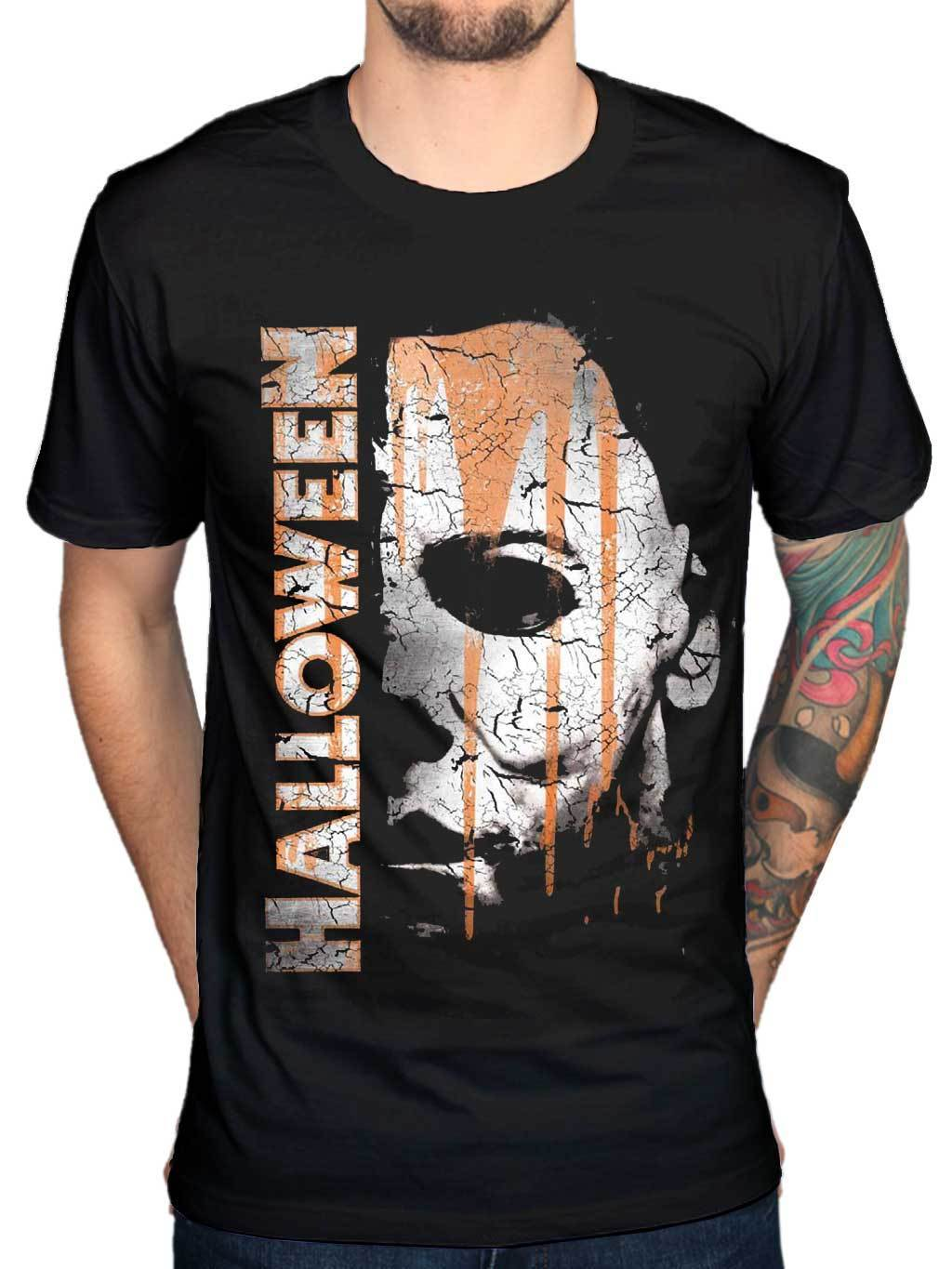 Online Buy Wholesale michael myers halloween from China michael ...