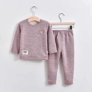 e881a4b3c3a5 Detail Feedback Questions about New Arrival Baby Girl Sleepwear Kids ...
