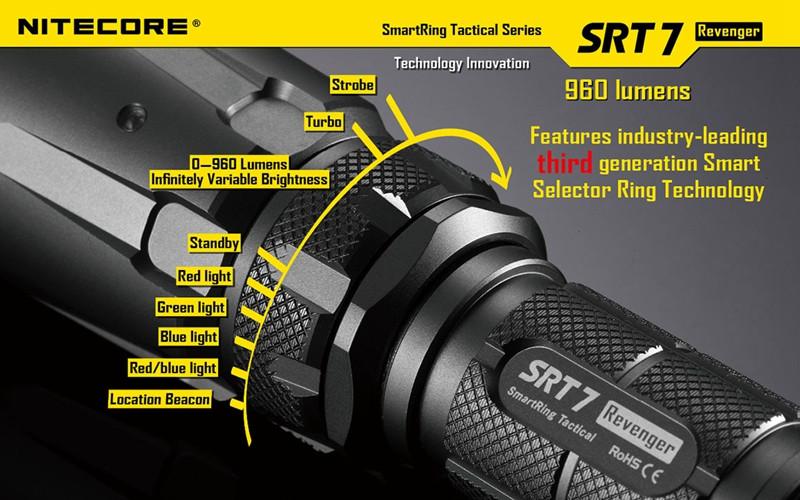 SRT7_En3