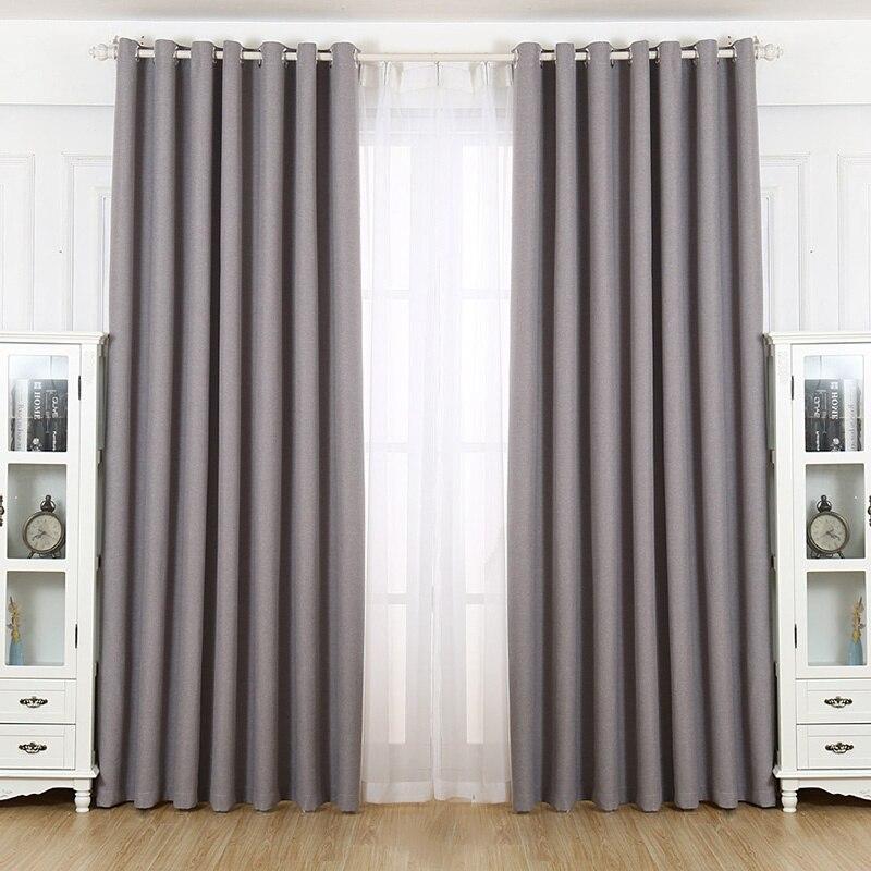 online get cheap modern living room curtains valance -aliexpress