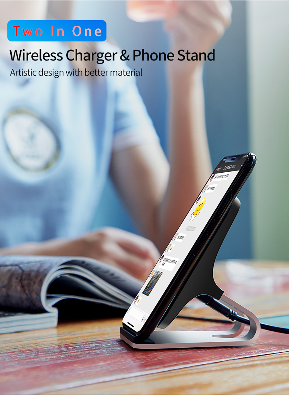 wireless-charger_05