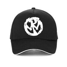 bone Pennywise band cap fashion rock Cowboys From Hell Hip hop Baseball Cap print Men women snapback hat gorras