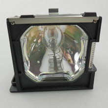 Replacement Projector Lamp 03-000750-01P for CHRISTIE LX37 / LX45 Projectors