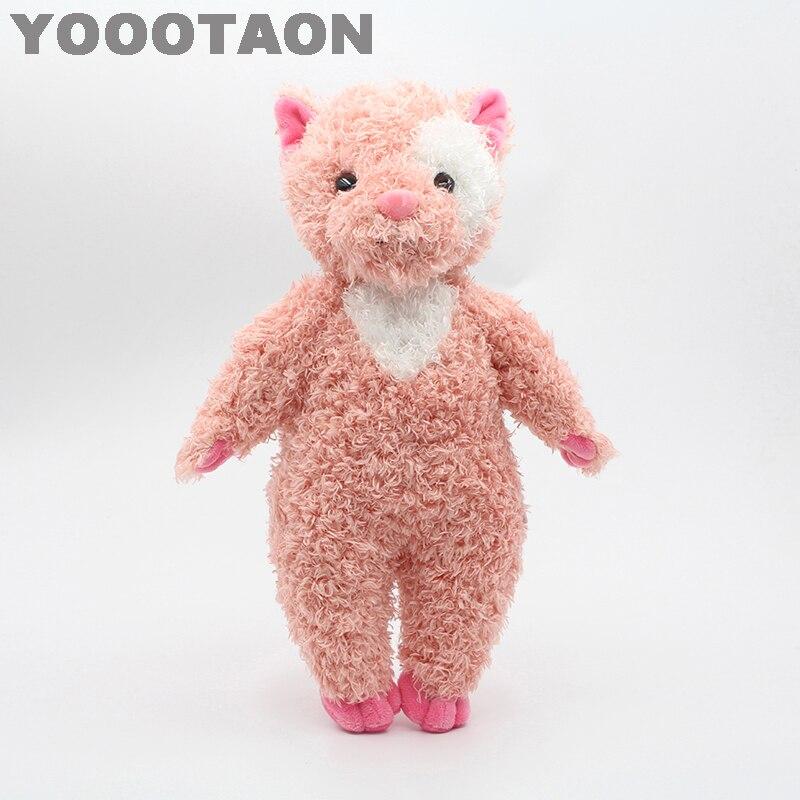 Kawaii GRANDE de peluche y animales de peluche juguetes para niños - Muñecas y peluches - foto 4