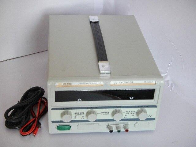 220 V 20A Galvanikgleichrichter, schmuck Gold silber metall platin ...