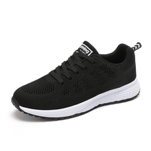 2017 ONKE males footwear sneakers males's trainers male footwear athletic trainers chaussures hommes zapatillas deportivas hombre