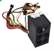 300w PCV-RX600 PCV-RX600N PCV-RX640 PCV-RX641 Replace Power Supply