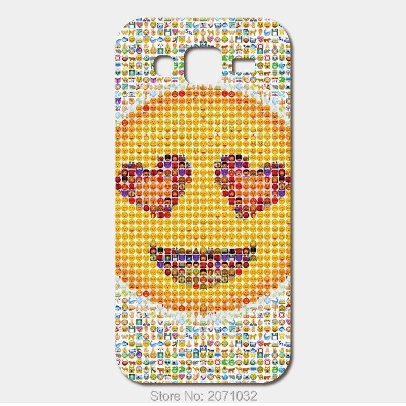 For Samsung Galaxy J5 J7 J1 J2 A9 A8 A7 A5 A3 E5 E7 S2 S5