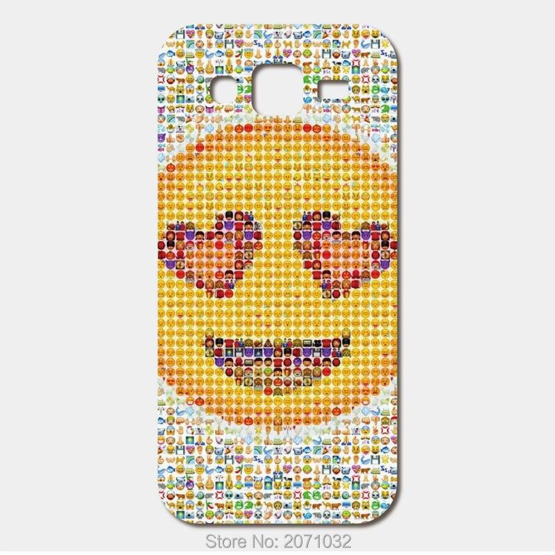 Popular Galaxy J5 Emoji Case-Buy Cheap Galaxy J5 Emoji Case lots from ...