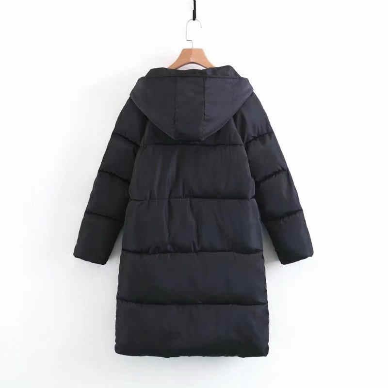 2020 herbst/Winter frauen Unten Jacke Mutterschaft Unten Jacken Oberbekleidung Frauen Mantel der Schwangerschaft Kleidung Mit Kapuze Warme Parkas a867
