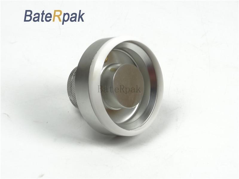BateRpak Neumática / eléctrica Máquina de tampografía recambio - Accesorios para herramientas eléctricas - foto 4