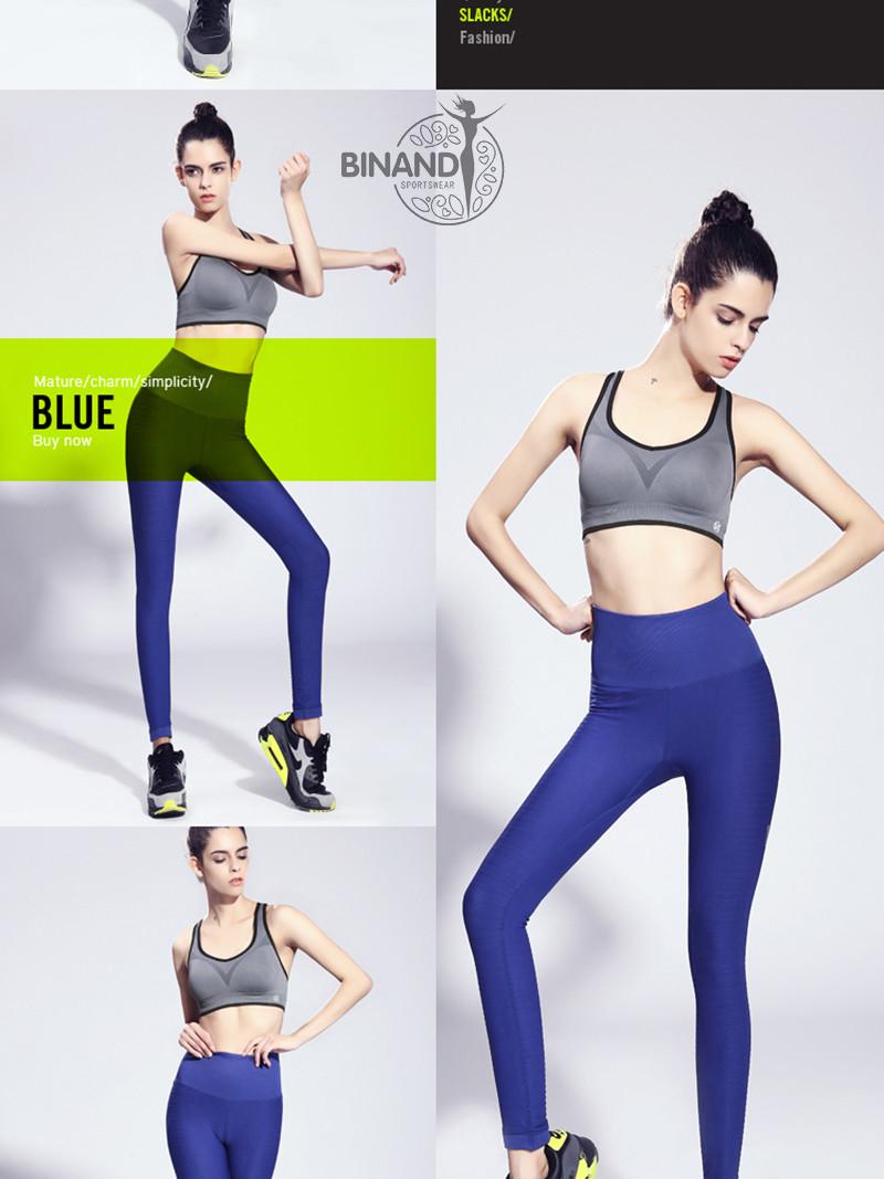 yoga sports pants (15)